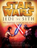 Star Wars: Jedi vs Sith