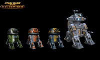 SWTOR_Droid_Pets.png