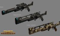 SWTOR_Rifle_CartelMarket.png