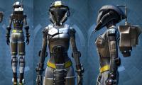 Dread-Host-Armor-Female.jpg