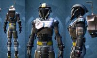 Dread-Host-Armor-Male.jpg