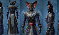 Hallowed-Gothic-Armor-Male.jpg